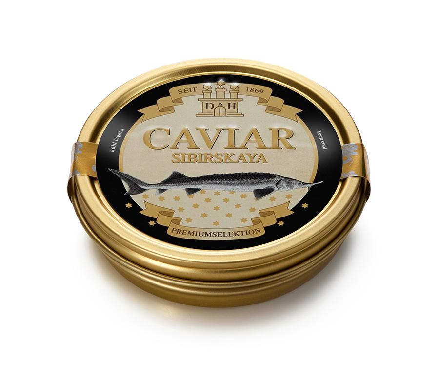 Caviar Notdienst Schnellste Caviar Lieferung In Hamburg